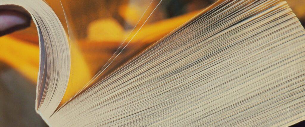 Udgiv din virksomhedshistorie på Skriveforlaget