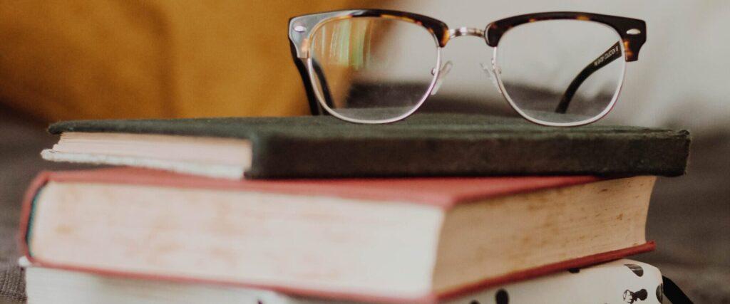 Udgiv din private bog gennem Skriveforlaget