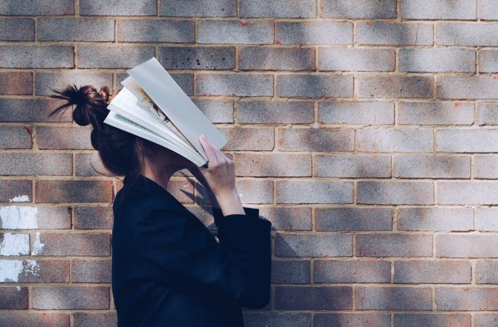 Få skriveassistance til din bog med Skriveforlagets Skrivemakker